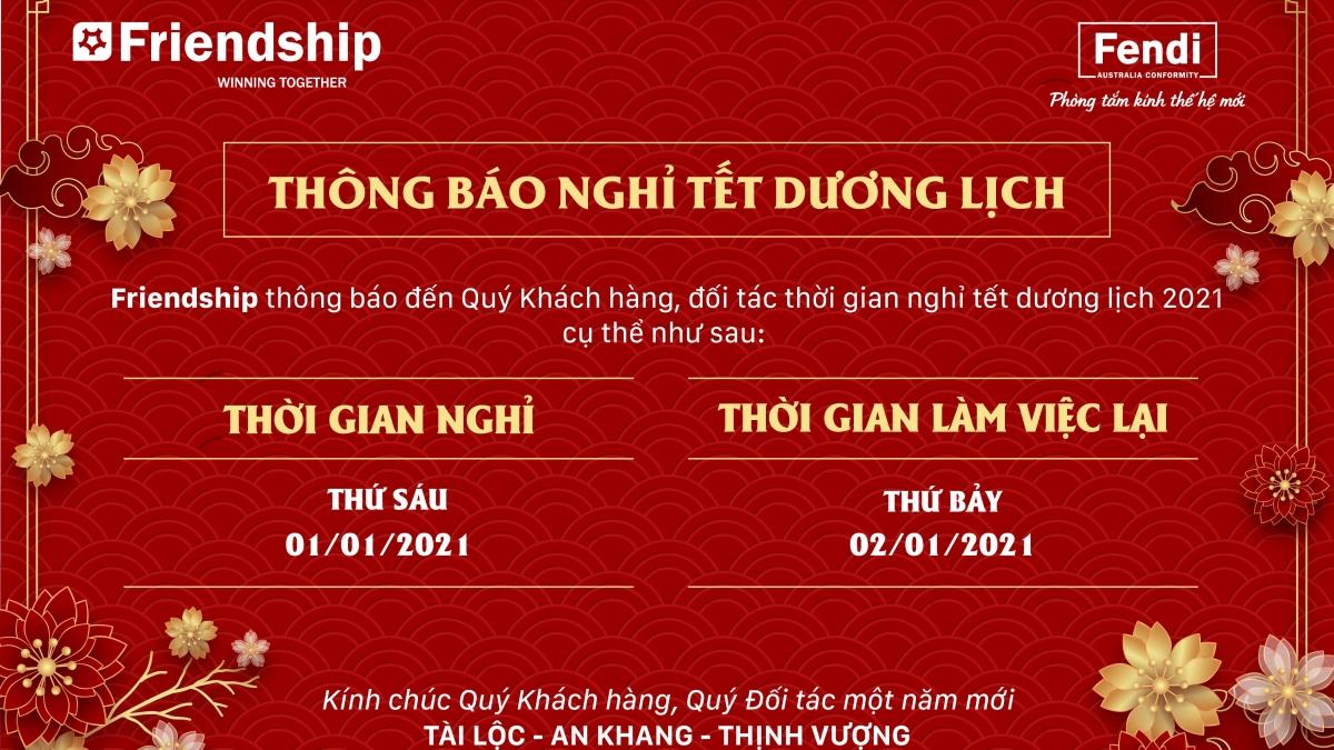 thong-bao-nghi-tet-duong-lich02021-friendship